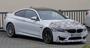bmw m4 release date 2018 bmw m4 release date price design and specs