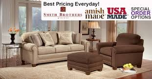 Living Room Furniture Made Usa Living Room Biltrite Furniture Leather Mattresses