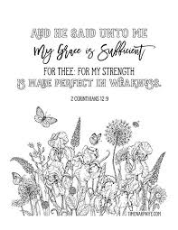 1012 bible coloring pages images scriptures