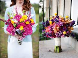 cheap wedding bouquets inspiration ideas cheap wedding flower ideas with white gypsum