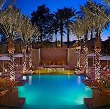 Arizona where to travel in september images Travel arizona hyatt regency scottsdale resort and spa at gainey jpg