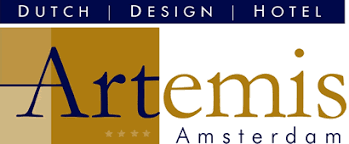 design hotel artemis amsterdam design hotel artemis amsterdam