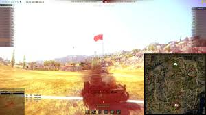 world of tanks nation guide guide from u0027average u0027 to u0027good u0027 collection of advice player