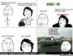 Meme Herp - idiot herp by shafatc meme center