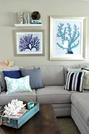 decorations chic home decor cheap country chic home decor