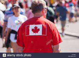 National Flag Of Canada Day National Flag Of Canada Day Stock Photos U0026 National Flag Of Canada