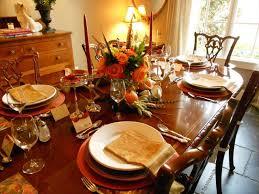 astonishing dining room table decor flower vase centerpieces white