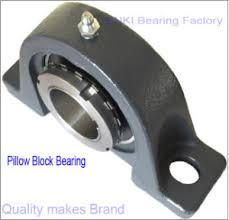 What Is A Pillow Block Bearing China Ucp210 Insert Bearing Unit Bearing Housing Pillow Block