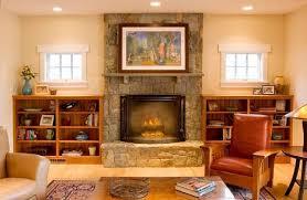 fireplaces design universodasreceitas com