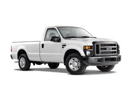 Ford F250 Truck Bed - 2010 ford f 250 price photos reviews u0026 features