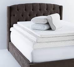 How To Make The Bed How To Make A Bed Macy U0027s