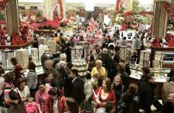 black friday target 2016 hours black friday tech times