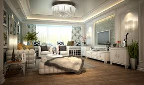 luxury idea decorate living room greenvirals style