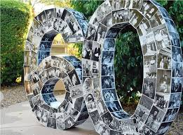 turning 60 birthday gifts 15 best projects to try images on birthday ideas 60th