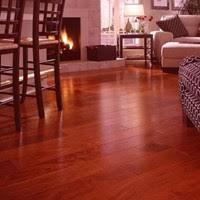 discount unfinished engineered hardwood flooring by hurst