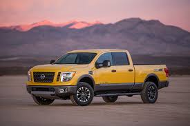 nissan titan 2015 2016 nissan titan xd priced from 40 290 35 pics