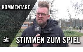 K Henm El Angebote Amateurfußball Videos Aus Berlin Bfv Spreekick Tv