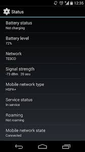 how do i if my android has a virus how do i if i m on 4g connection android forums at