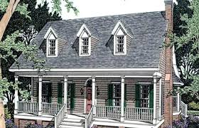 home plans with porch big porch house plans southern house plans medium size large front