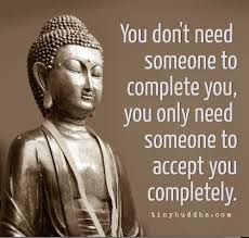 wedding quotes buddhist the 25 best buddha quotes ideas on buddha quotes