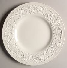 china designs 23 best china plate patterns dishes images on pinterest dish