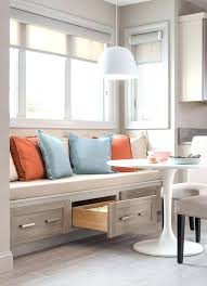 banquette with round table dining banquette seating dining room banquette bench dining table