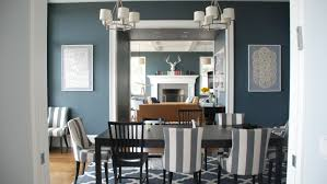 dining startling navy blue dining room table miraculous blue