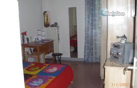 chambre chez l habitant bourges chambre chez l habitant bourges 28 images chambre chez l