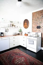 home decor kitchen minimal rustic antique home decor kitchen decor idea mccarn
