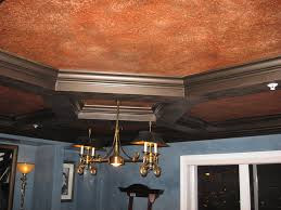 copper wall paint google search bedroom ideas pinterest