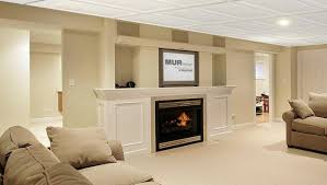 Mur Design Home Hardware by Uncommon Suspended Ceiling Tiles Oxford Tags Suspended Ceiling