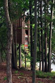 617 best tree houses images on pinterest architecture