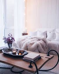 Interior Your Home by 81 Best My Favourite Hygge Interiors Images On Pinterest Home