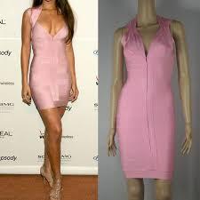 free shipping women thin shaper beauty care body abdomen