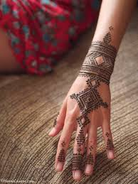 best 25 geometric henna ideas on pinterest geometric henna
