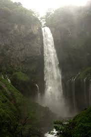famous waterfalls in the world kegon waterfall mustlovejapan video travel guide