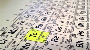radioactive elements on the periodic table buy radioactive elements here today youtube