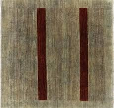 Clearance Rugs Sale Clearance Rugs Area Rugs On Sale Manhattan Rugs