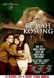 film indonesia terbaru indonesia 2015 daftar film indonesia terbaru yang akan tayang di bioskop 2015 bpass