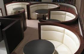 Custom Restaurant Booths Upholstered Booths Custom Upholstery Gallery Country Upholstery Buffalo Ny