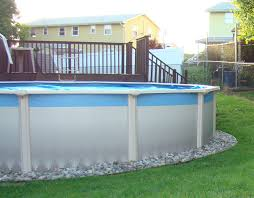 above ground swimming pool decking options u2022 swimming pools