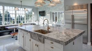 Kitchen Design Stores Kitchen Design Showrooms Rigoro Us