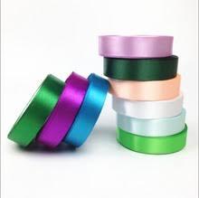 cheap satin ribbon online get cheap cheap satin ribbon aliexpress alibaba