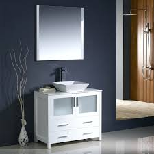 Fairmont Bowtie Vanity Small Vanity With Sink Small Bathroom Vanity Google Searchsmall