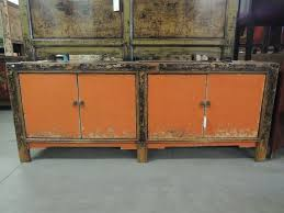 306 best asian chinese buffets credenzas consoles u0026 storage