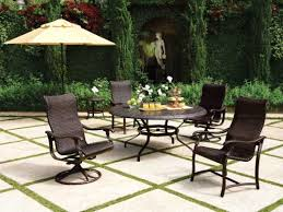 Motion Patio Chairs Awesome Motion Patio Chairs Y Home