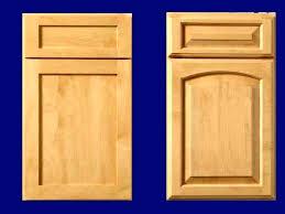 Replacement Oak Cabinet Doors Solid Wood Cabinet Doors Allnetindia Club