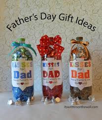 it u0027s written on the wall fathers day gift ideas for the kids to