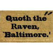 105 7 the fan baltimore 105 best ravens images on pinterest baltimore ravens baltimore