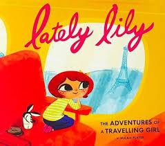 10 Children S Books That Inspire Creativity In Children S Books To Inspire Your Traveler